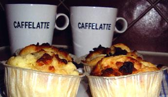 amerikanska-muffins-med-lime-och-mandelmassa.jpg