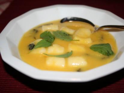 apelsin-och-gnocchisoppa.jpg