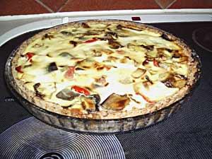 auberginepaj-a-la-provence.jpg