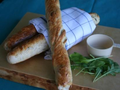 baguette-med-ruccola.jpg