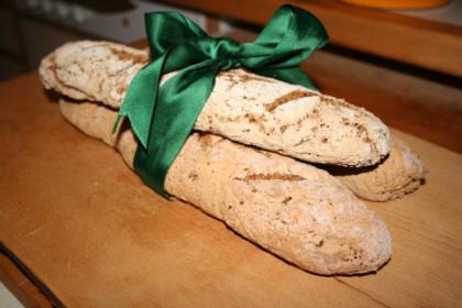 baguetter-bakade-med-levain.JPG