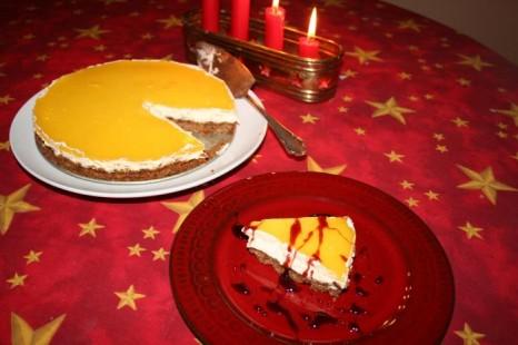 cheesecake-pa-pepparkaksbotten.JPG