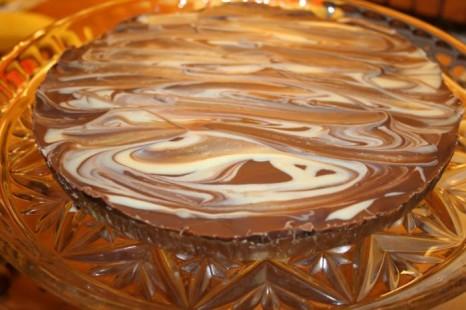 chokladkolatarta.JPG