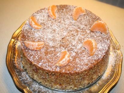 clementinkaka.jpg