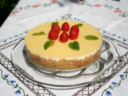 fladercheesecake.jpg