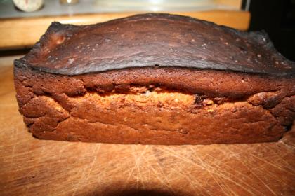 fruktbrod-bakat-med-bikarbonat.jpg