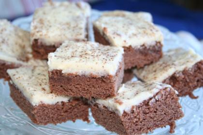 glutenfria-chokladrutor-utan-laktos-och-agg.JPG