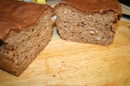 glutenfritt-barkbrod.JPG