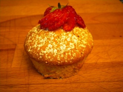 grefve-pehrs-muffins.JPG