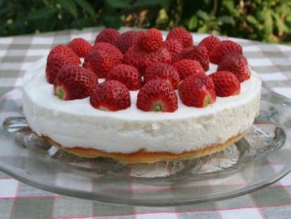 jordgubbscheesecake.jpg