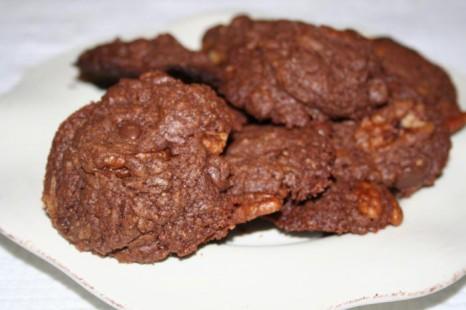 jordnotscookies-med-pekannot.JPG