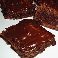ljuvliga-brownies.jpg