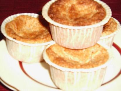 mandelmuffins-15-20-st.jpg
