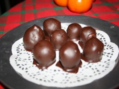 mozartkulor-riktigt-lyxig-chokladkonfekt.jpg