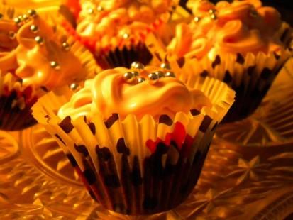 red-velvet-muffins.JPG