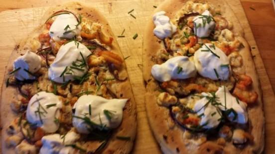 sommarpizza.jpg
