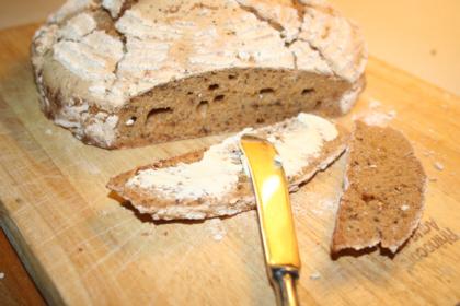 vaniljkryddat-surdegsbrod.jpg