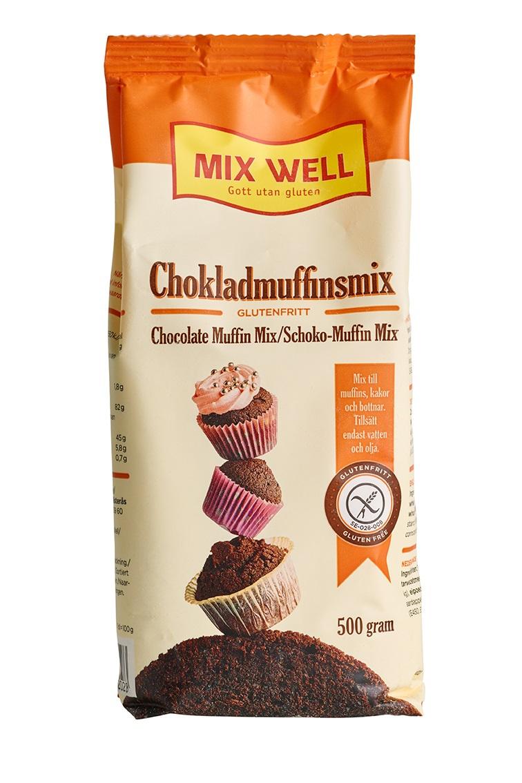 coop glutenfria pannkakor